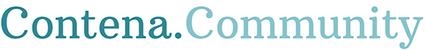 Contena Community