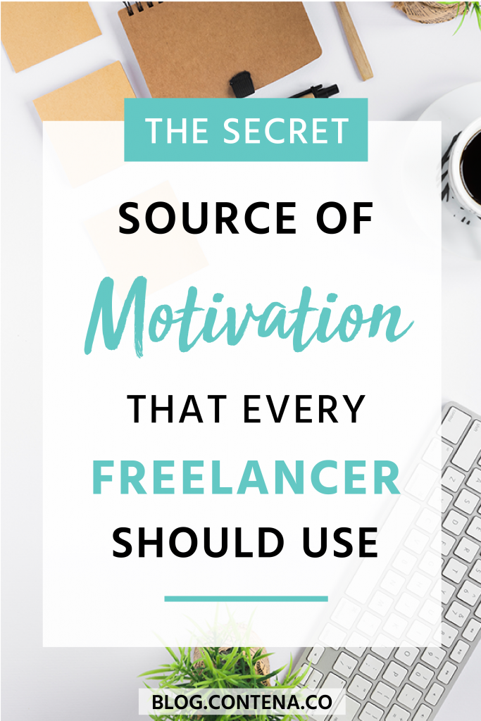 Freelancers sometimes lose motivation, so what can you do? Pick up your motivation as a freelance writer with a mission statement. Here are the steps to take to get inspired and pick up your motivation. #Motivation #MissionStatement #MotivationMonday #FreelanceWriting #Freelancer #WorkFromHome #SideHustle #Money #OnlineBusiness #Writing #WritingJobs
