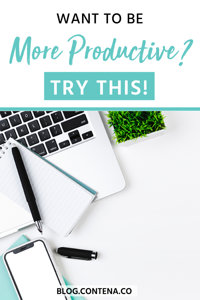 Being productive as a freelance writer is important! Time is money! Check out these productivity hacks and tips. Creating a writing routine to get your jobs done and get paid to write. As a beginner freelance writer, you need to create habits for productivity. #Productivity #FreelanceWriting #Freelancer #WorkFromHome #SideHustle #Money #OnlineBusiness #Writing #WritingJobs