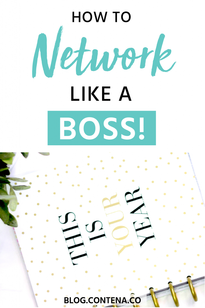 When you're a freelance writer, you need to use your network, especially if you have no experience, or are a new freelancer. Understanding how to network is an important part of growing your freelance writing business. Check out these tips for networking. #Networking #FreelanceWriting #Freelancer #WorkFromHome #SideHustle #Money #OnlineBusiness #Writing #WritingJobs