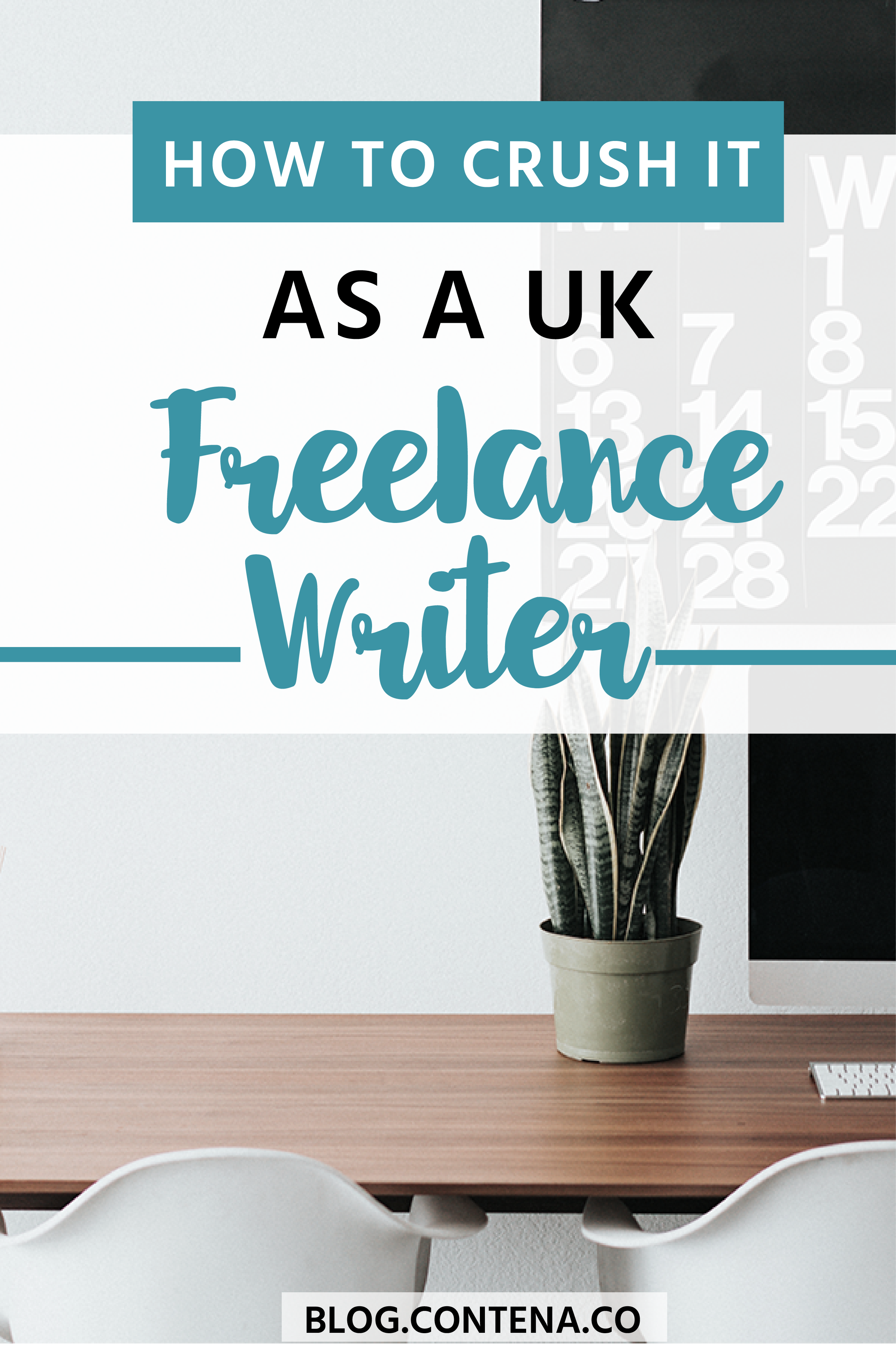 Being a freelance writer in the UK is an awesome career choice. If you're wondering how to become a freelance writer and where to find writing jobs, this article will help you understand how to grow your business as a UK freelancer! #UK #UnitedKingdom #FreelanceWriting #Freelancer #WorkFromHome #SideHustle #Money #OnlineBusiness #Writing #WritingJobs #Money