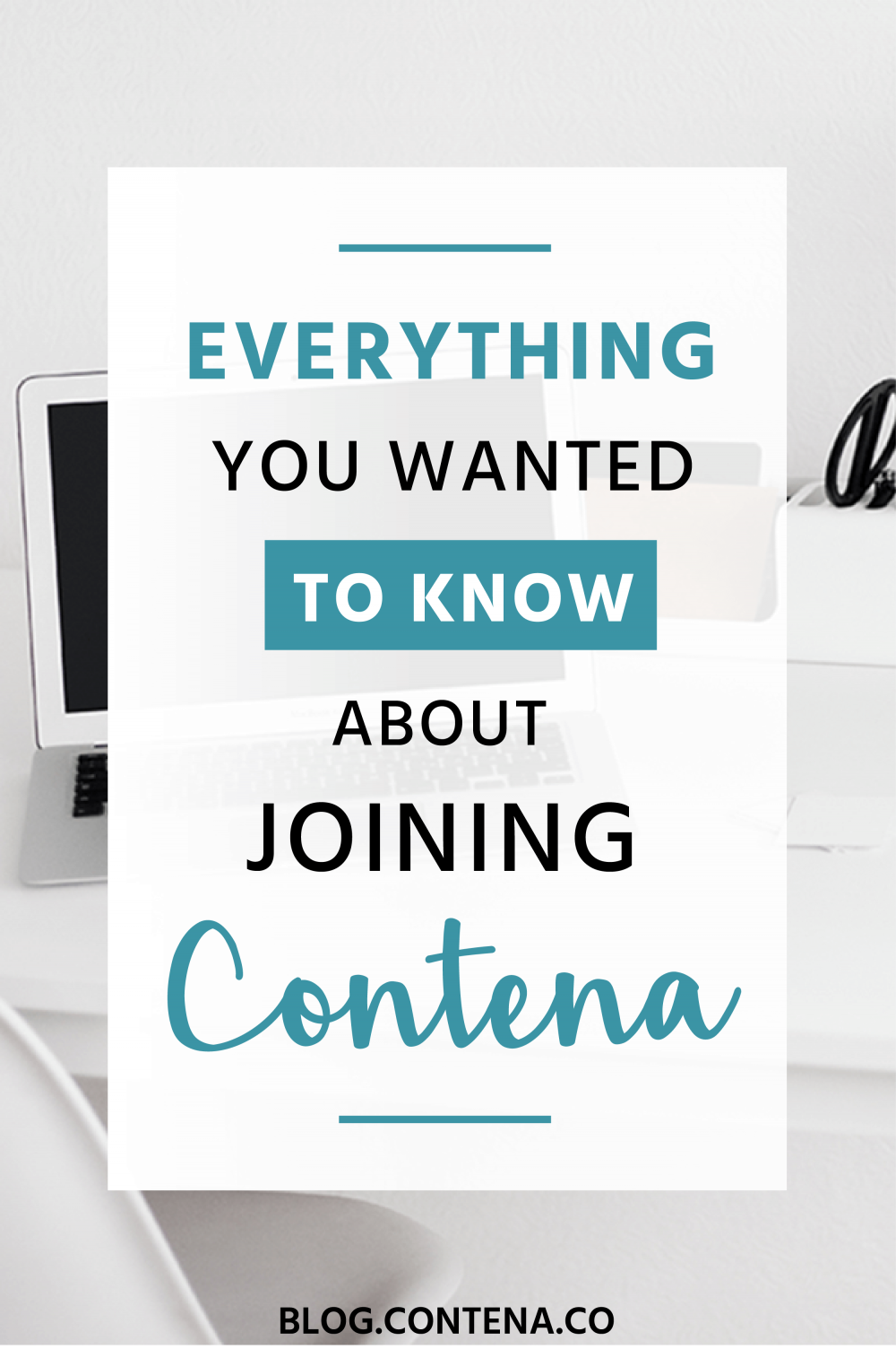 If you want to become a freelance writer, Contena may be just what you're looking for. Learn freelance writing and find legit freelance writing jobs. You have questions about Contena memberships, we have answers. This Contena FAQ will help freelancers who want to get paid to write, decide if they want to join Contena.