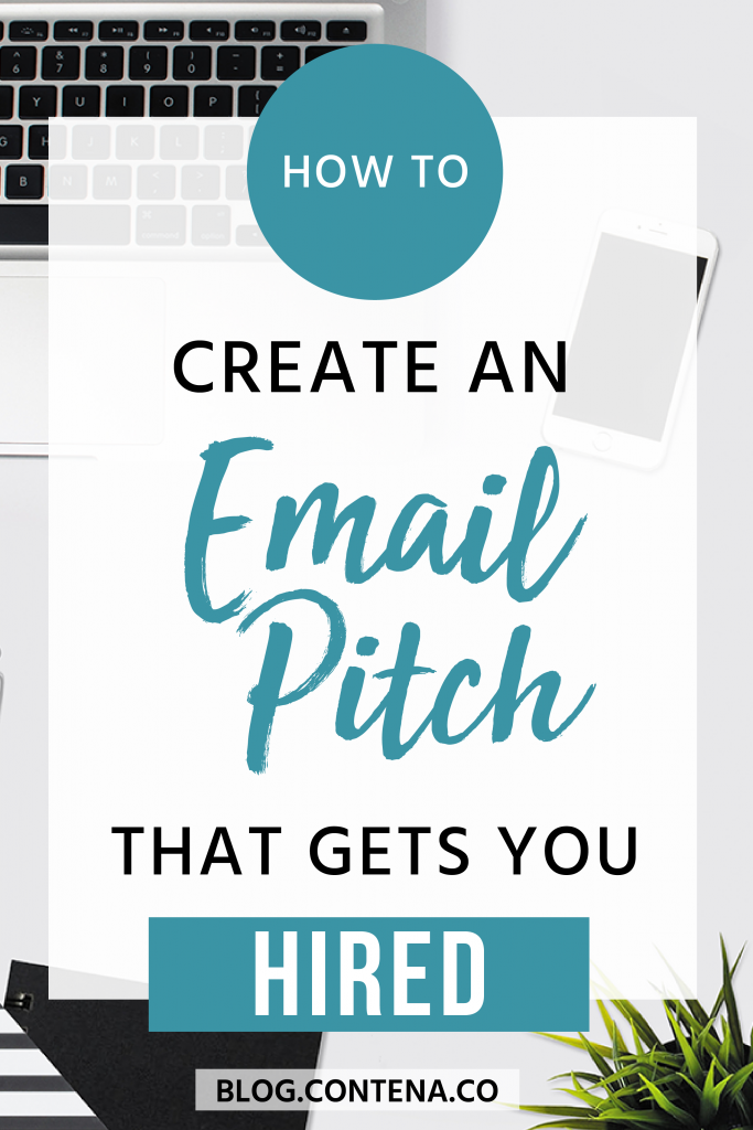 Freelance writers want to get hired and paid to write. But sometimes to get those jobs you need to get an email pitch. Will your email be opened and read? Then, will that email get you the writing job? Check out these tips for an awesome email pitch that will help you get work as a freelancer and make money. #EmailPitch #FreelanceWriting #Freelancer #WorkFromHome #SideHustle #Money #OnlineBusiness #Writing #WritingJobs
