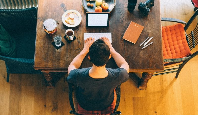 If you're an introvert freelancer you've found a great career to fit your personality. Here's how to handle being a freelance writer who's also an introvert.