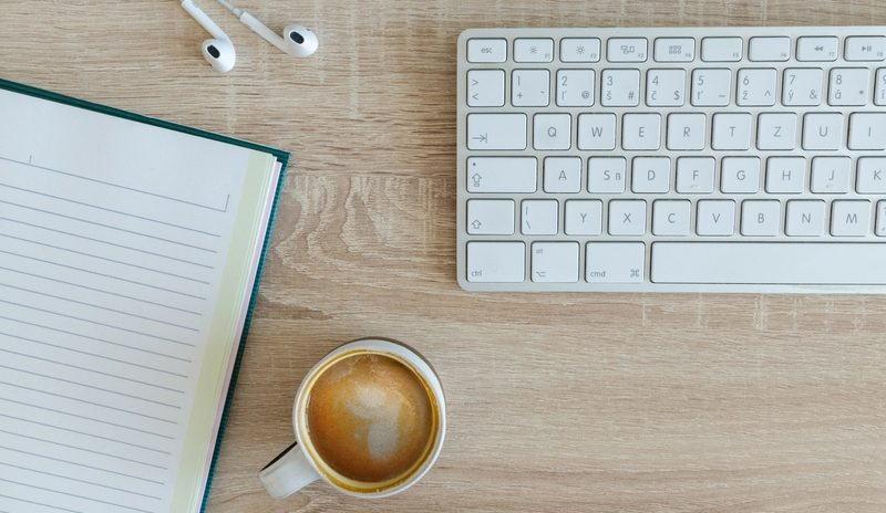 If you're trying to find inspiration to write, these 7 strategies will help when you're feeling uninspired as a freelance writer.