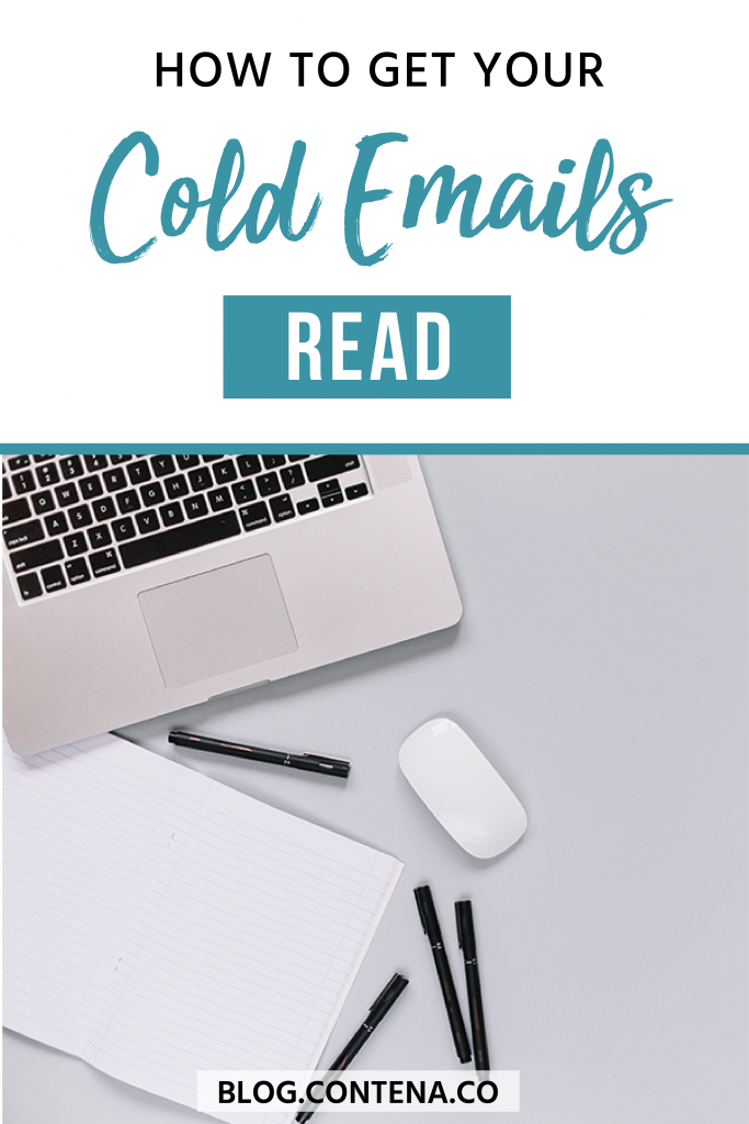 Freelance writers often send cold pitches to get work as a writer. But how do you get your email read? Check out these tips for growing your freelance writing business with cold email pitches. Even if you're a beginner, these tips will help! #ColdEmail #Pitch #FreelanceWriting #Freelancer #WorkFromHome #SideHustle #Money #OnlineBusiness #Writing #WritingJobs