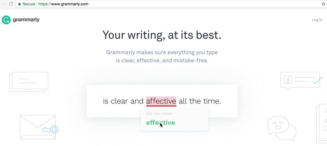 Grammarly is a software that can make anyone a better writer and is a crucial tool for freelancers. Here's how to use Grammarly to improve your writing.