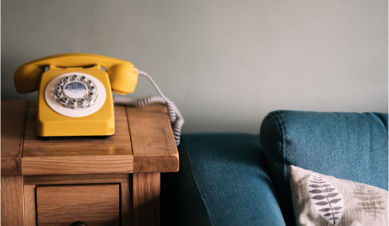 Sometimes getting a freelance job will require doing a phone interview. We have 13 critical tips to have a great phone interview as a freelance writer.