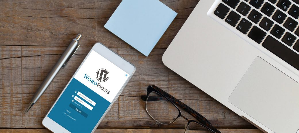 Job descriptions for freelance writers might ask you know understand WordPress. Here's what freelancers need to know about WordPress.