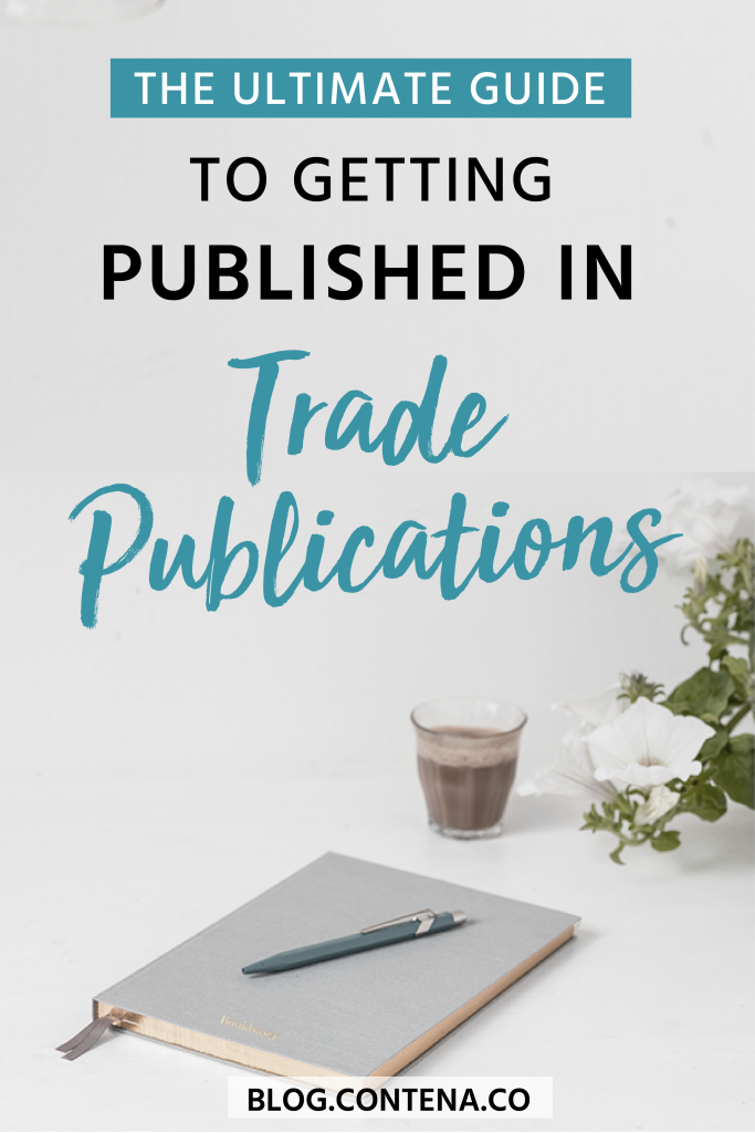 Are you a freelance writer looking to get published in trade magazines or custom publications? If not, you should be! These magazines and publications pay writers well and are legit jobs when you're a writer working from home. Check out these tips for pitching with a query letter and following up. #Publishing #Magazines #FreelanceWriting #Freelancer #WorkFromHome #SideHustle #Money #OnlineBusiness #Writing #WritingJobs #Money