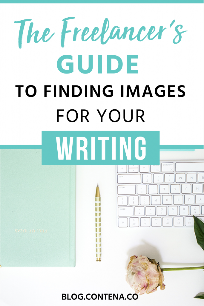 Freelance writers need to find images for their writing. But, you need to know how to find photos and images that you're allowed to use. Here are the best free stock photo sites and how to cite the photos you use. #StockPhotos #FreePhotos #Images #FreelanceWriting #Freelancer #WorkFromHome #SideHustle #Money #OnlineBusiness #Writing #WritingJobs #Money