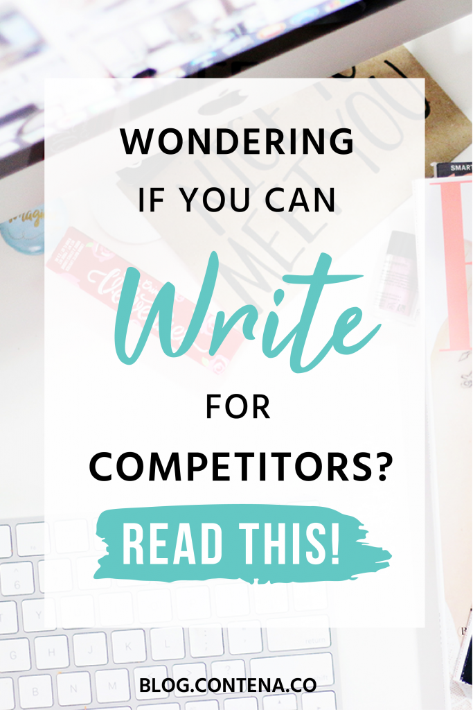 #Competitors #Tips #FreelanceWriting #Freelancer #WorkFromHome #SideHustle #Money #OnlineBusiness #Writing #WritingJobs #Money